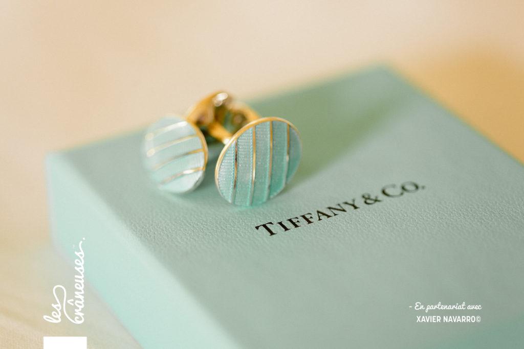 Mariage bleu Tiffany - Les crâneuses - décoration mariage - Wedding planner