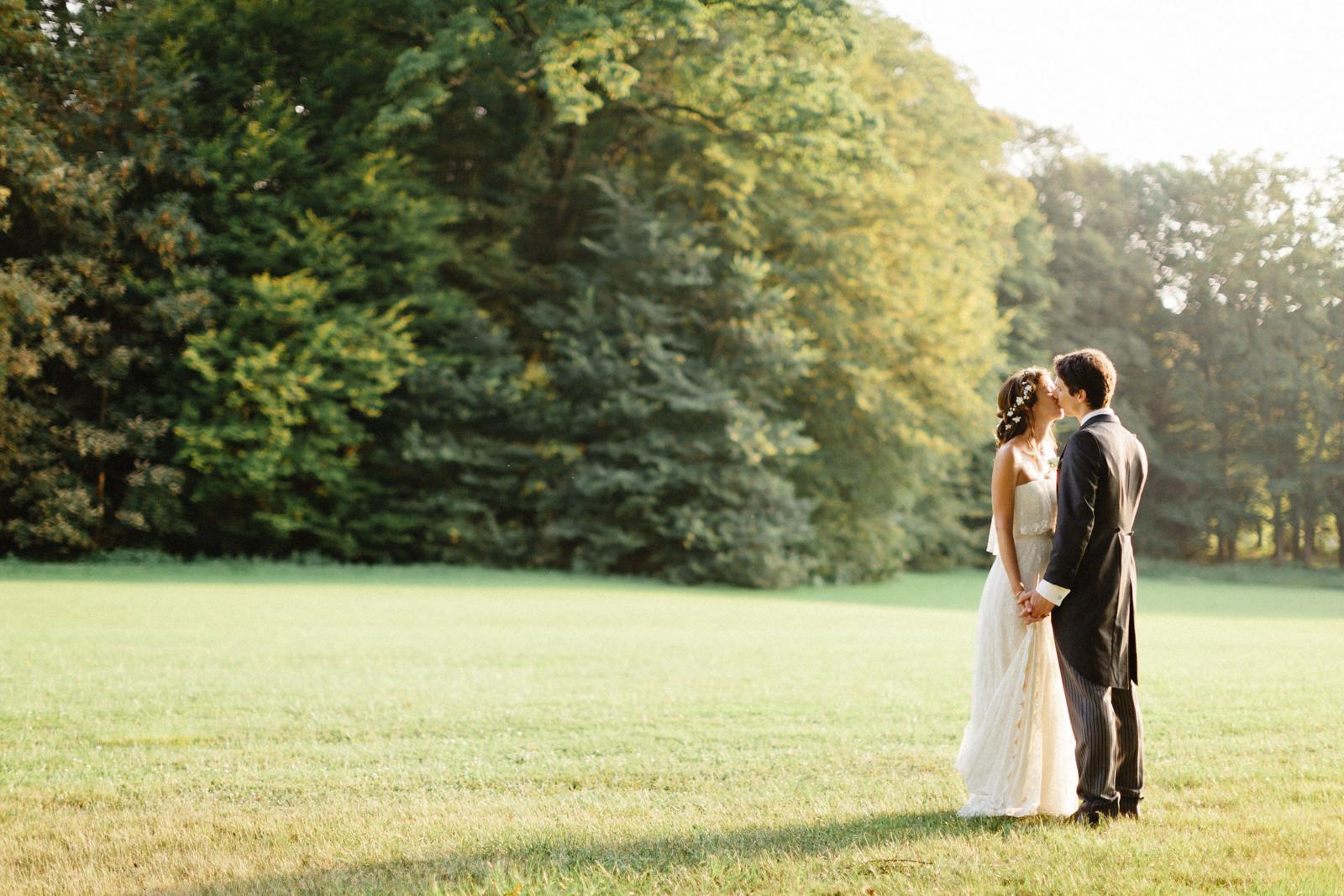 Mariage Château de Changy - Mariage dans le Loiret - Mariage en bleu Tiffany - Mariage et littérature - Les crâneuses - Wedding planner - Wedding designer