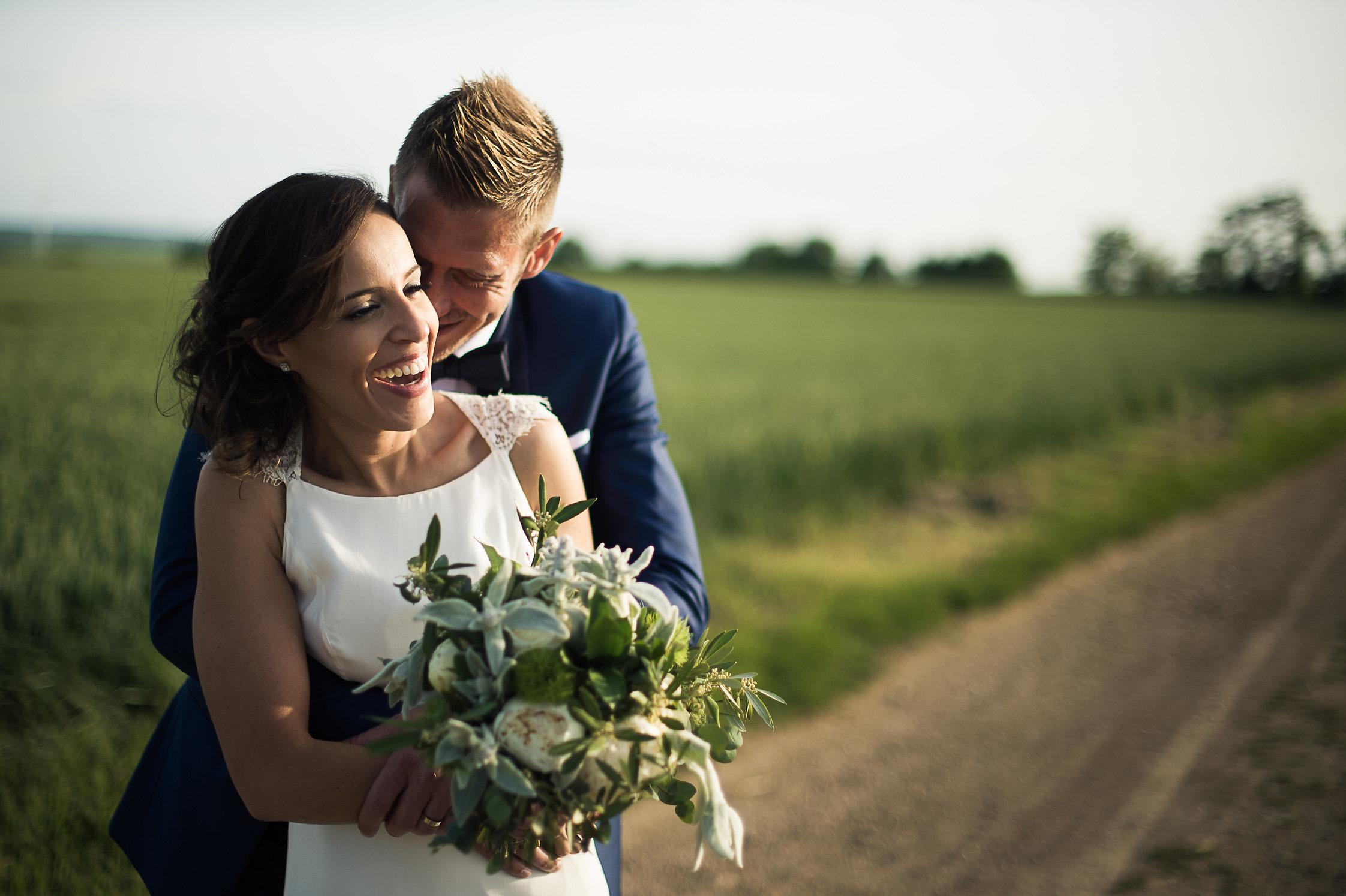 Mariage végétal - Mariage en Picardie - Mariage Granges du Bel Air - Mariage Amiens - Mariage chic - Mariage vert blanc doré - Les crâneuses - Wedding planner - Wedding designer