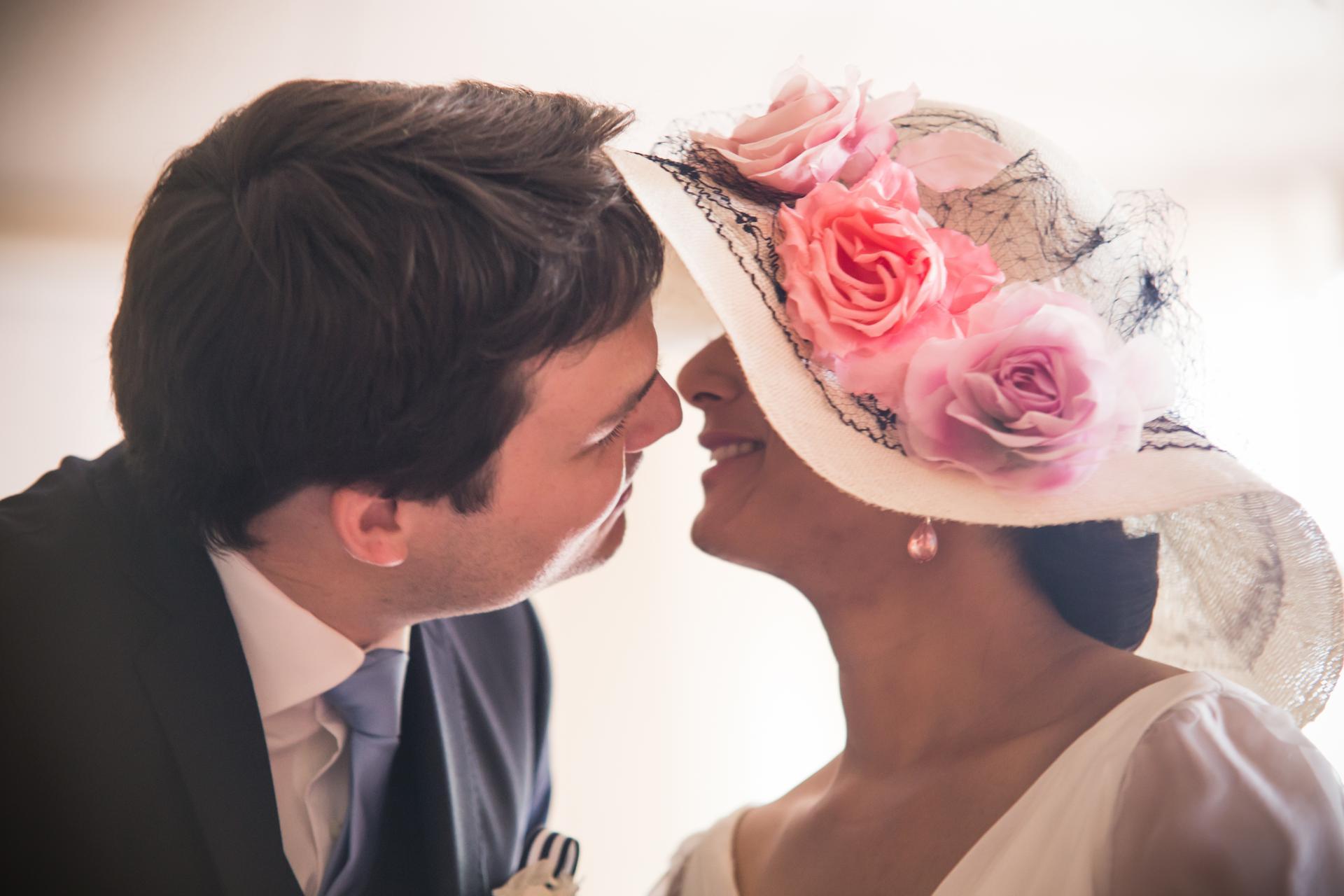 Mariage en Bretagne - Mariage à Saint Malo - Mariage à l'anglaise - Mariage navy - Mariage rose - Les crâneuses - Wedding planner - Wedding designer