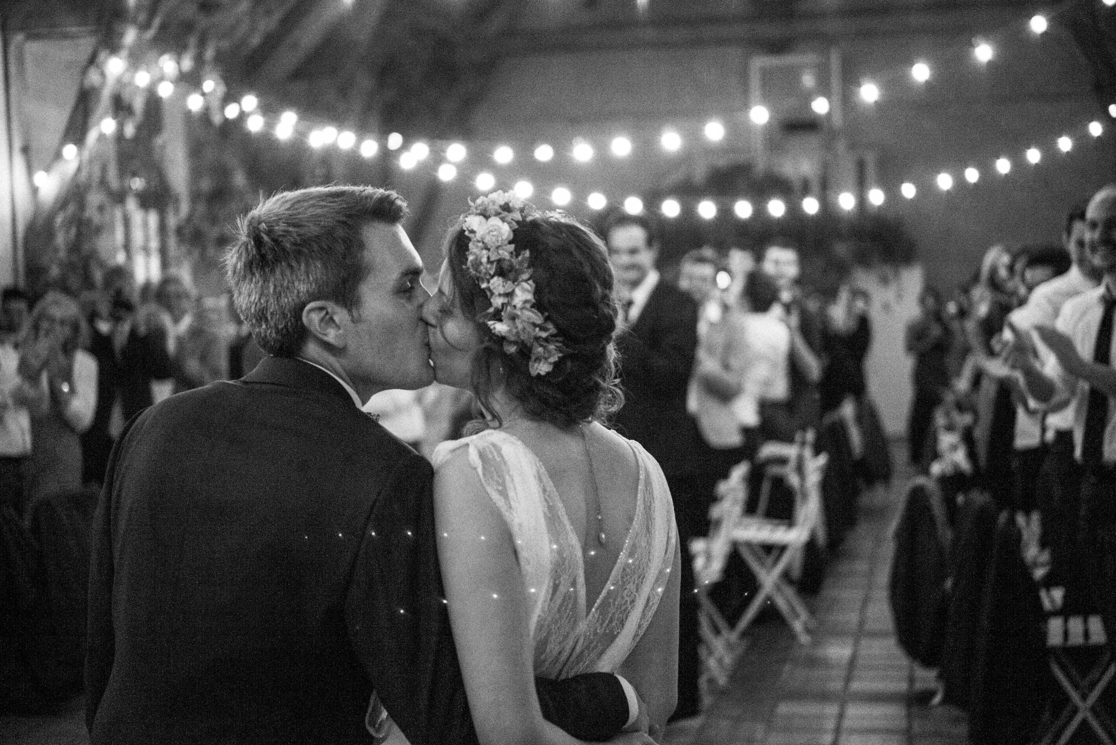 Mariage bleu - Mariage doré - Mariage Normandie - Mariage Manoir des Prévanches - Mariage chic - Les crâneuses - Wedding planner - Wedding designer