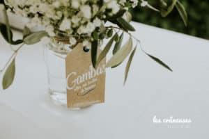 Chateau Autigny la Tour - Mariage - Fleurs - Décoration - Bouquet - Wedding planner - Les crâneuses