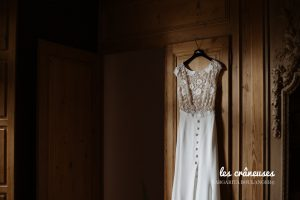 Mariage Amiens - Hortillonnages - Wedding planner - Rime Arodaky - Les crâneuses