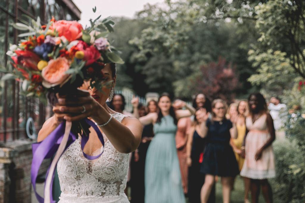 Coordination mariage - Les crâneuses - Wedding planner - Jour J - Amiens - Lille - Paris