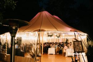 Mariage Le Touquet - Haec Otia - Organisation mariage Cote d'Opale- Décoration mariage bohème - Reception tente berbère - Les crâneuses