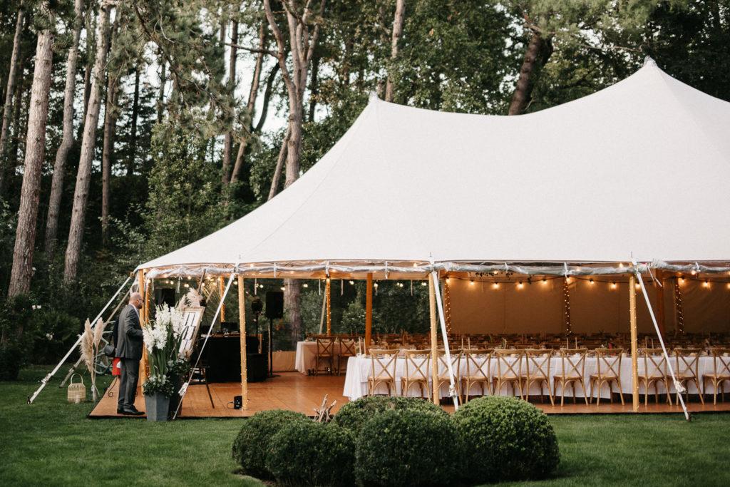 Organisation mariage - Wedding planner - Les crâneuses - Amiens - Lille - Paris - Mariage sur mesure