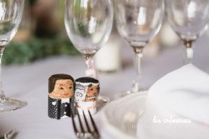 Mariage Voutes du Plessier - Organisation mariage Amiens - Décoration mariage bucolique - Mariage champêtre - Les crâneuses